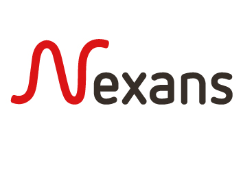 Nexans Cabling Solutions
