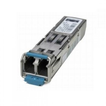 E&T levert high tech (Q)SFP optical transceivers